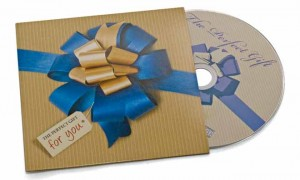 GIFT_CDpreview