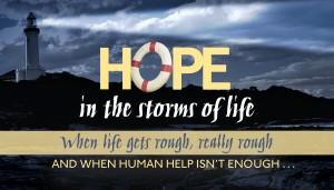 HopeCard_web